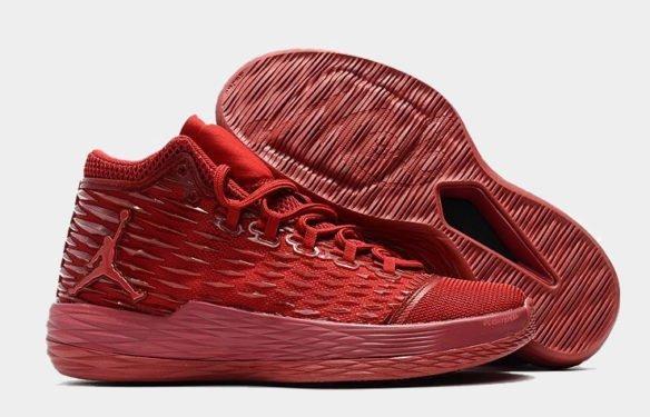 Купить красные кроссовки Nike (Найк) в Чите   Интернет-магазин